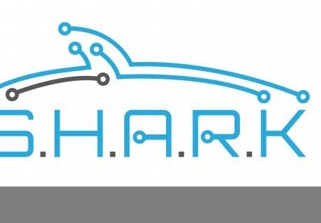 Blog 1 Logo
