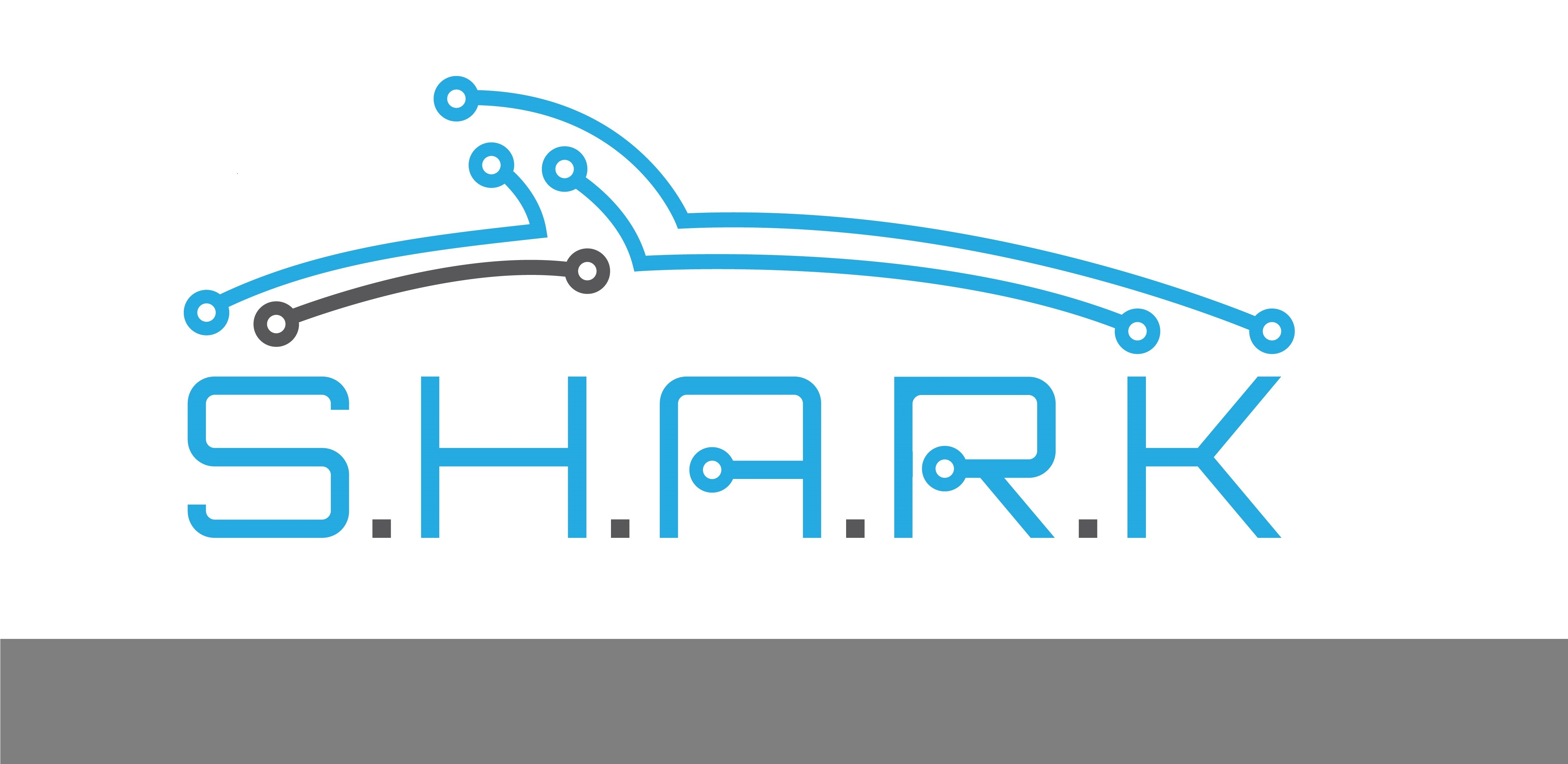 A new beginning in smart home automation for all | S.H.A.R.K. ...